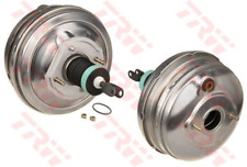 Bremskraftverstärker - TRW PSA920