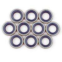 Crankshaft Oil Seal For Husqvarna 61 66 181 266 268 272 268K Chainsaw 503260204