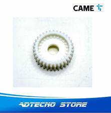 CAME 88003-0011 - Ruota dentata per barriere serie GARD