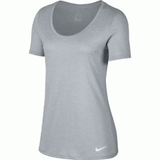 NIKE DRY LEGEND WOMEN'S SHIRT ASSORTED SIZES NWT 902082 012