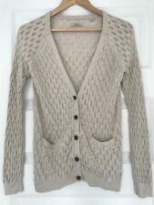 Jack Wills Lambswool Long Sleeve Jumpers & Cardigans for Women