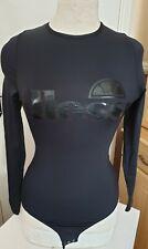 ELLESSE Womens/Girls Body Suit Sz 10