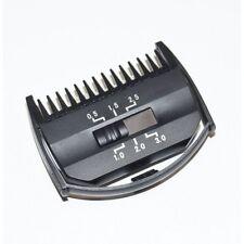 BaByliss pettine regolabile 0,5mm 3mm rasoio tagliacapelli E950 E951 E955 E960