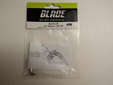 BLADE - Tail Motor: 120SR - Model # BLH3129