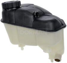 Dorman 603-283 Coolant Recovery Tank