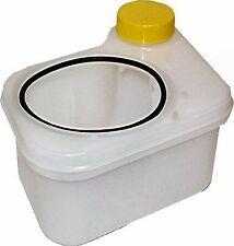 Oil Tank Reservoir for Mercruiser Oildyne Style 1 Bolt Model Replaces 18525A1