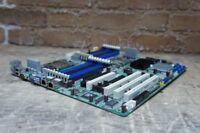 Tyan S2932 2x Socket DDR2 Motherboard