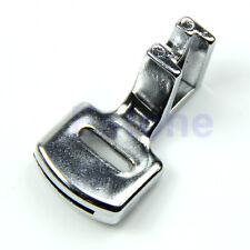 Gathering Presser Foot For Brother Janome Singer Babylock Sewing Machines