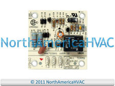 Carrier Bryant Time Delay Relay CESO130043 CESO130044-00 95-314698 1059-1011
