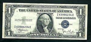 USA (P416NM) 1 Dollar 1935G aVF