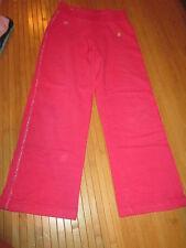 Pantalon de sport,rose,T8/10,marque Go Sport,TBE