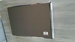 Pc portable HP Pavilion dv 7 multimédia parfaitement fonctionnel
