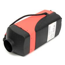 Hot Diesel Air Heater 12V 5000W For RV, Motorhome, Trailer, Trucks, Boats, Car