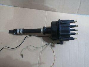 90747A3 Mercruiser GM V8 Distributor Pre-Owned