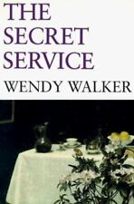 Sun and Moon Classics: The Secret Service No. 20 by Wendy Walker