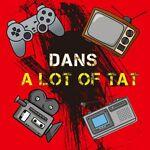 Dans_A_Lot_of_Tat_Sales2019