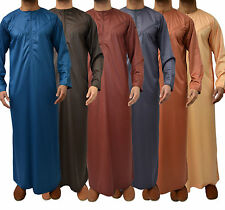 Boys' Kaftan World & Traditional Clothing