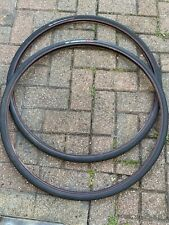 specialized all Condition Armadillo 700 X 25c Pair Of Tyres