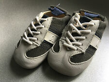 Tip Toey Joey Baby Shoes Size  EUR 19  EUR 21