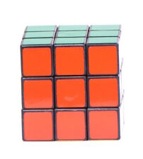 Fastest Speed Cube 3x3 Magic Twist Puzzle, Hungarian Cube Toy