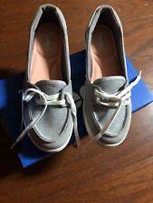 ba1050ed63f1e Keds Flat (0 to 1/2 in.) Women's US Size 6 for sale | eBay