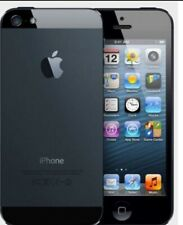 New listing Apple iPhone 5 -A1428 Gsm