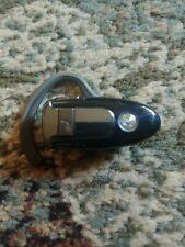 Bluetooth headset motorola H500