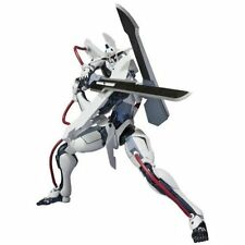 ROBOT SPIRITS SIDE YOROI Gun X Sword DANN of Thursday Action Figure BANDAI new.