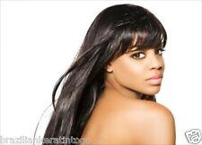 AFRO BRAZILIAN KERATIN BLOWOUT HAIR TREATMENT KIT 550ml w/ SHAMPOO +CONDITIONER