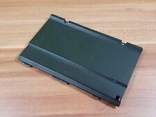 Cover Door Copertura ba75-01738b da notebook Samsung np-x11e TOP!