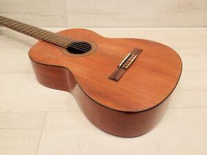 Aria AC-25 Classical Guitar