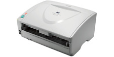 Canon imageFORMULA DR-6030C A3 Scanner with Warranty and Software