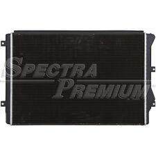 Spectra Premium Industries Inc CU13235 Radiator