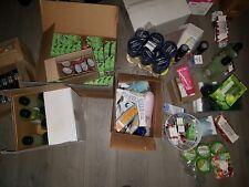 30-tlg Überraschung Paket Flohmarkt Sonderposten Restposten drogerie