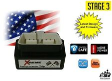 Smart Performance Module Tuner ECU Engine Update Mod Chip for Jeep Wrangler JK !