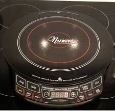 Nuwave Precision Induction Cooktop (Portable) AS SEEN ON TV! SELLING FAST!