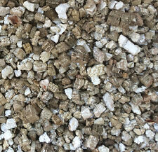 1 Litre Vermiculite Substrate Spiders Praying Mantis Repiltes Egg Incubation 1L