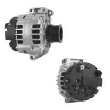 Lichtmaschine DACIA Renault Logan + MCV Sandero 1.4 1.6 + MPi 7701477712 437311
