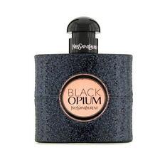 Yves Saint Laurent Black Opium EDP Spray 50ml 1.6oz Women fragrance