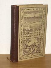 Ulrich Sander - Die Frau von Gohr - Deutsche Buch-Gemeinschaft - 1936