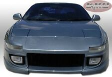 for Toyota MR2 1991-1995 Border Style 1 Piece Polyurethane Front Bumper 37-2063