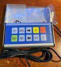 Micros Bumpbar 10 Key Usb Compatible With All Micros Pos 700879 105