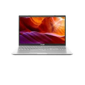"""ASUS X515MA-BR037T 15,6"""" (4 GB, Intel Celeron N4020 1,1 GHz, 256 GB SSD)..."""