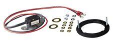 Pontiac 455, 428, 421, 400, 389  Engine Electronic Ignition Conversion Kit