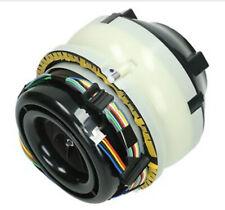 Dyson Tower Fan Air Purifier Motor Assembly