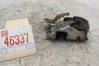1993 MERCEDES BENZ 190E RIGHT PASSENGER REAR DOOR LOCK ACTUATOR OEM 10621