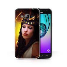Étuis, housses et coques métalliques métalliques Pour Samsung Galaxy J3 pour téléphone mobile et assistant personnel (PDA)