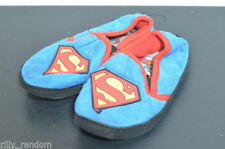 Slip - on Slippers NEXT Shoes for Boys