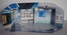 Playmobil Polizeieinsatz im Juweliergeschäft 9007 Diorama Adventskalender