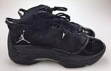buy popular 1d913 cafb4 Air Jordan Melo Men's 9 US Shoe Size (Men's) for sale | eBay